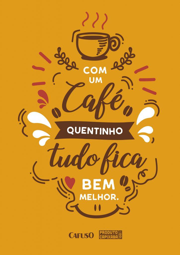 """Quadro-de-cantinho-do-café-para-imprimir-com-a-frase-""""Com-um-café-quentinho-tudo-fica-bem-melhor"""""""